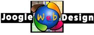 Joogle Web Services