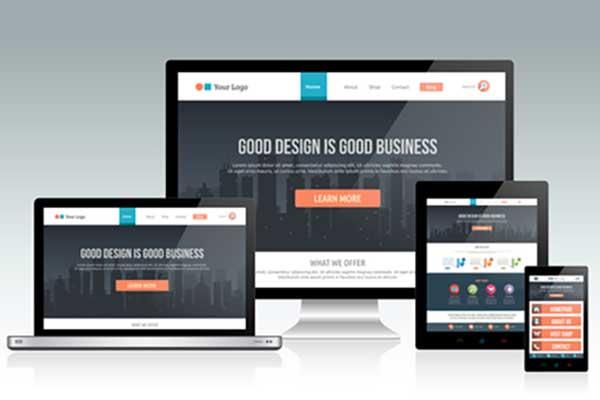 Website Design Perth | Joomla Developer